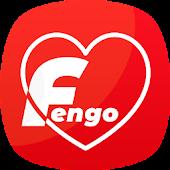 Tải Fengo miễn phí