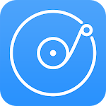 Music Player v1.1.0