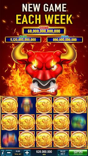 Download Slots Free - Vegas Casino Slot Machines on PC & Mac with