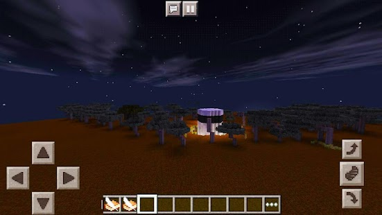 Last Day on Earth MCPE map on survival! - náhled