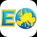 Autoscuola Euro icon