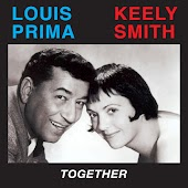 Together (Bonus Track Version)