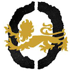 Logo of Oliver's 3 Lions W/Elderberry (Cask)
