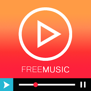 Free Music MP3 Player