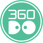 360DO VR PLAYER Apk