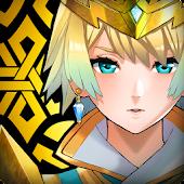 Fire Emblem Heroes kostenlos spielen