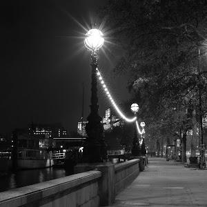 london_street37.jpg