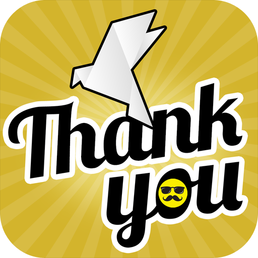 App Insights: Thank You GIF, Status and Images | Apptopia