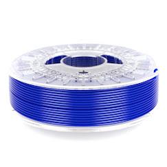 ColorFabb Ultra Marine Blue PLA/PHA Filament - 3.00mm