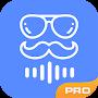 download Voice Changer - Voice Recorder - Amazing Voice apk