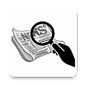 News Scanner icon