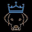 King Barf icon