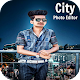 Download City Photo Editor For PC Windows and Mac 1.1