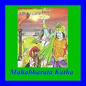 Mahabharata Katha icon