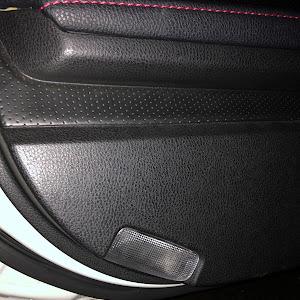 86 ZN6 GT B型のカスタム事例画像 ピオちゃんさんの2020年01月02日23:11の投稿