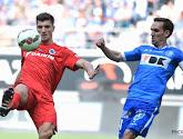 Verliest de Jupiler Pro League twee smaakmakers aan de Serie A?