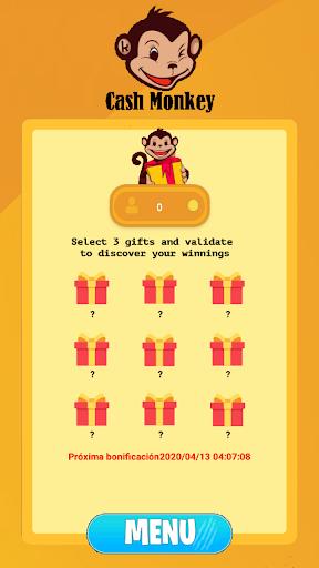 Cash Monkey screenshots 2