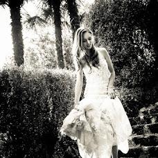 Wedding photographer Davide Soncin (df1293fc4d6bc6e). Photo of 04.04.2015