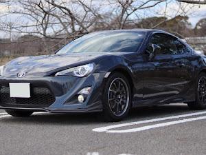 86 ZN6 GT Limitedのカスタム事例画像 鷹丸さんの2020年03月16日20:10の投稿
