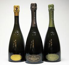 Photo: Bellavista: http://www.winecellarage.com/catalogsearch/result/?q=bellavista