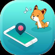 Whistle - Phone Finder APK