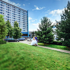 Wedding photographer Anna Asanova (asanovaphoto). Photo of 11.03.2018