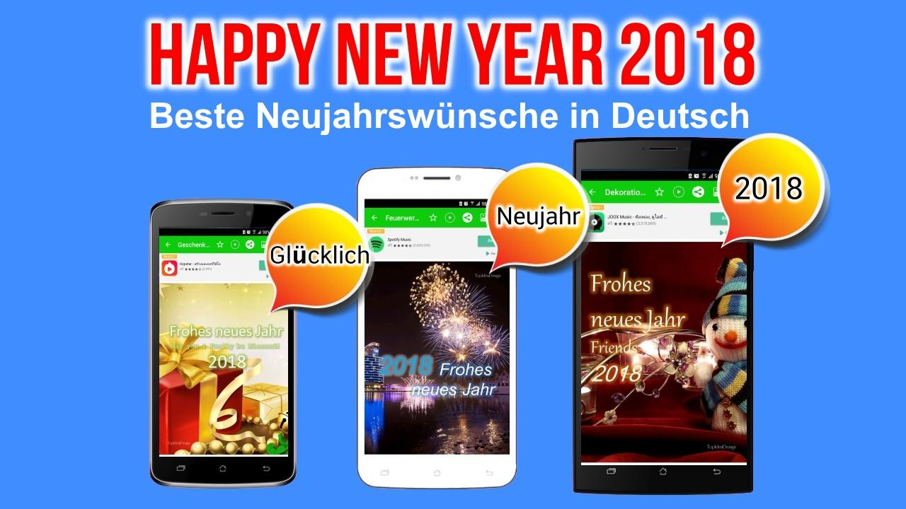 Happy new year sms greeting cards 2018 android apps on google play happy new year sms greeting cards 2018 screenshot kristyandbryce Gallery