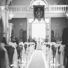 婚礼摄影师Andrea Fais(andreafais)。12.05.2014的照片