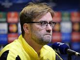 """Klopp verwacht herboren paars-wit: """"Anderlecht kan hier een superprestatie neerzetten"""""""