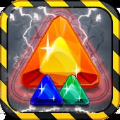 Tải Game Bejewel Three
