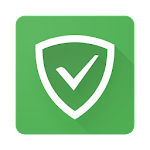 Adguard Content Blocker 2.9.136 Final (Mod Lite) (Arm6