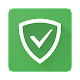 AdGuard: Content Blocker for Samsung and Yandex for PC Windows 10/8/7