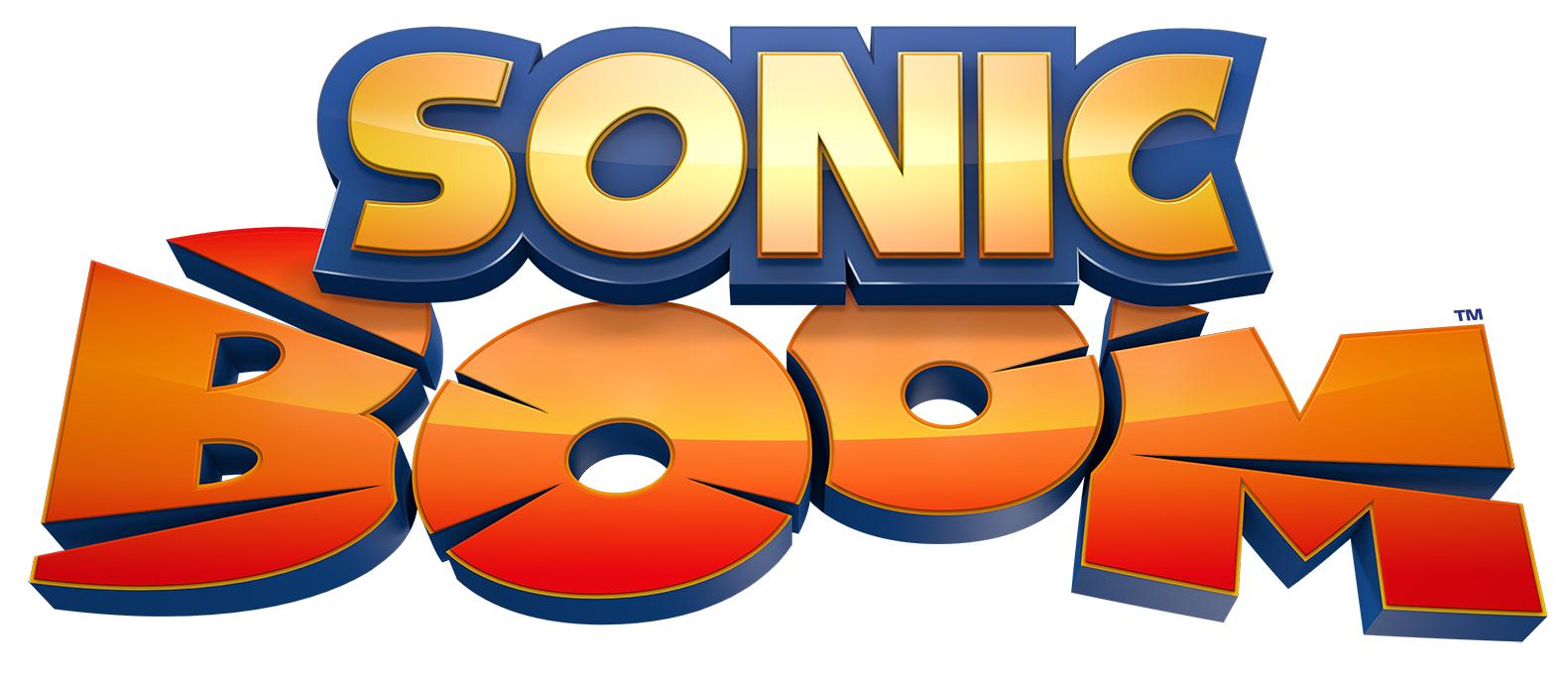 Sonic_Boom_Tv_logo.png