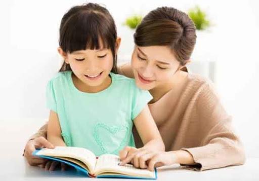 Những kỹ năng sinh tồn cần dạy cho trẻ càng sớm càng tốt