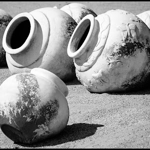 Pottery-93.jpg