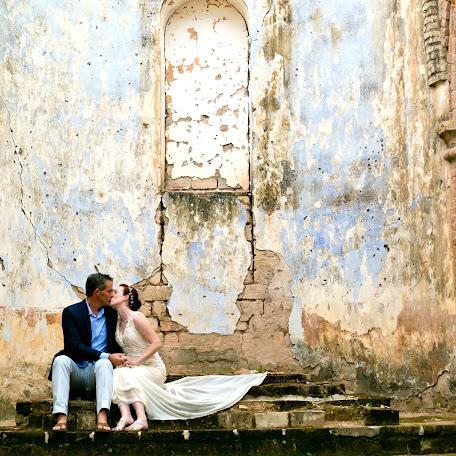 Wedding photographer Lesanne Dunlop (lesannephotograp). Photo of 12.07.2017