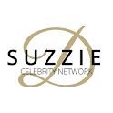 Suzzie D Celebrity Network icon