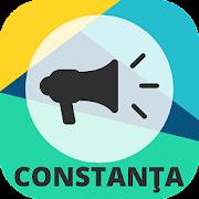 Sesizari Constanta