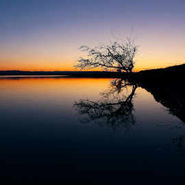 by Alex Jitaru - Landscapes Sunsets & Sunrises