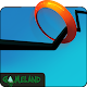 Circle - Gameland for PC-Windows 7,8,10 and Mac