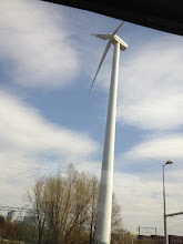 Photo: Which windmills do you prefer??