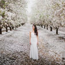 Wedding photographer Dima Vazinovich (D3sh1). Photo of 14.03.2017