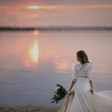 Wedding photographer Tatyana Starkova (starkovaphoto). Photo of 18.01.2018