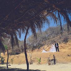Wedding photographer Toniee Colón (Toniee). Photo of 09.04.2018