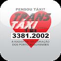 Trans Táxi Porto Alegre icon