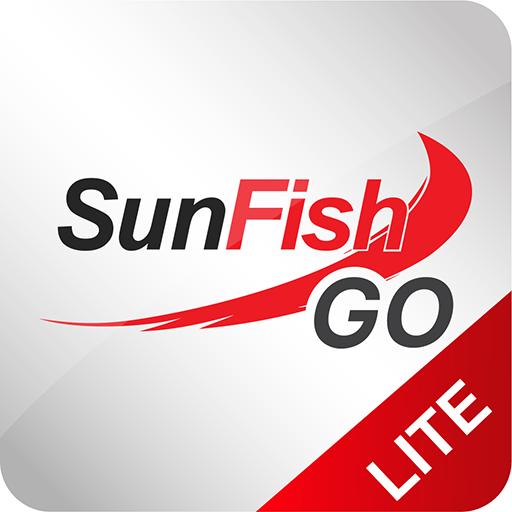 SunFish Go Attendance Entry Lite