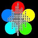 Spectrum RTA - audio analyzing tool icon