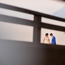 Wedding photographer Alex Fertu (alexfertu). Photo of 19.10.2017