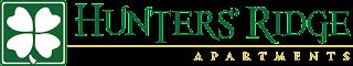 www.huntersridgeks.com