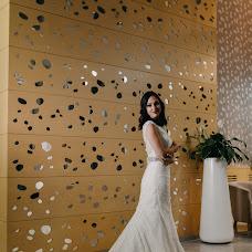 Wedding photographer Nikola Segan (nikolasegan). Photo of 30.12.2017